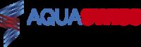 AquaSwiss System Logo